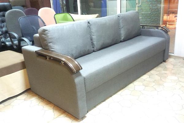 диван раскладной одесса диваны одесса со склада распродажа диванов