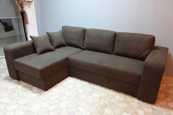 угловой диван олимп раскладной диван угловые диваны диваны и