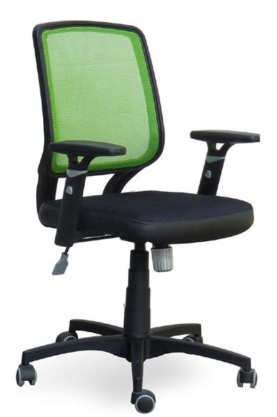 Офисные кресла, стулья - srazukupi.ru | Купить офисную мебель в Киеве, Харькове, Одессе, Львове: цена, отзывы, продажа, купить кресла офисные.